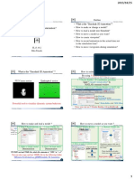 FL13-19-2 how to use simulink 3d animation.pdf