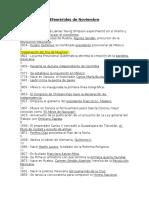 Noviembre - efémerides.doc