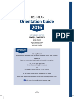 1 First Year Guide PE 2016 FINAL 13 Nov