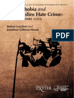 2012189209731734Islamiphobia and Anti Muslim Hate Crime_UK Case Studies (2).pdf