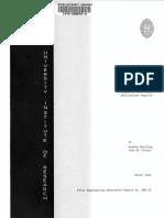 288_15.pdf