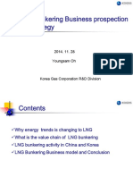 4-2. LNG Fuel by Mr. Kim Ki-Dong.pdf