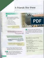 Scan10001.PDF