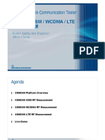 CMW500 2G3GLTE_OperatingTraining_07022013_ppt [相容模式].pdf