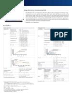 CMC-356-Technical-Data-ENU.pdf