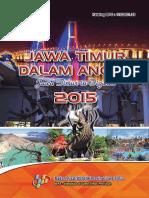 Jawa-Timur-Dalam-Angka-2015.pdf