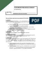REPRESENTACIÓN DE FNCIONES 1.pdf
