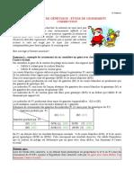 PDF Exo Genetique-2