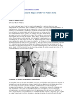 2526511 Entrevista Con Ryszard Kapuscinski Por Edgar Cherubini