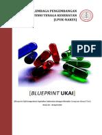 Final Blueprint Ukai _revisi 29-30 April 2014