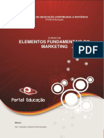 02_elementos Fundamentais Do Marketing