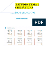 ficha-estudio-tema-6-2N-MAT.pdf