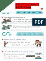 ficha-estudio-tema-6-1r-cast.pdf