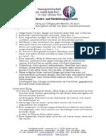 Beckenbodengymnastik.pdf