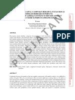 Pusjatan Kadar Aspal.pdf
