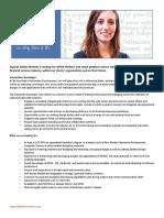 interactivedeveloper-jobdescription