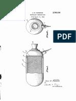 US2783138.pdf