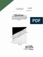 US3137937.pdf