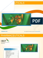 Pharmaceuticals-August_2015.pdf