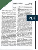 US3317361 (1).pdf