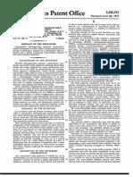 US3586551.pdf