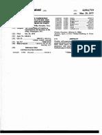 US4014719.pdf