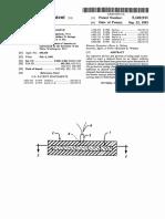 US5149911 (1).pdf