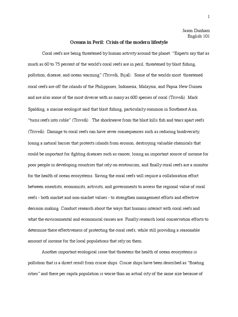 dissertation abstract in education country