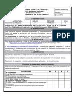 1_CIENCIAS9.pdf