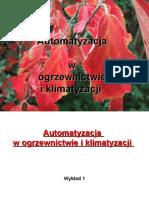 Automatyka_(wyk_1)