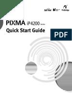 Printer Manual Canon Pixma iP4200.pdf