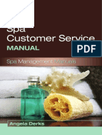 Customer Service - Sample Chapter.pdf