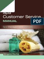 Customer Service - Sample Chapter.pdf