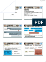 0Aula_01_Estruturas_de_Madeira_6_pg.pdf