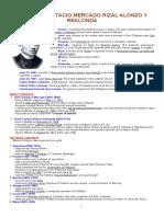 anoutlineofjoserizalslife-120919050957-phpapp01.doc