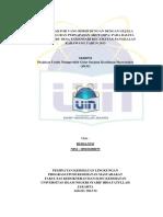 Rudianto-fkik.pdf
