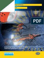 Sandvik Mine Lighting Solutions.pdf