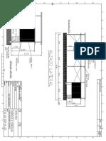 H Bodega-Ofic-400m2 Planta-cubierta (1