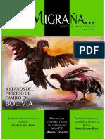 Revista La migraña N16.pdf