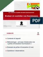 2008-11-presentaion-bureau-veritas-fournisseurs.pdf