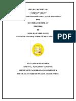 NEW CERTI,ACKNOLEDGE,DECLERATION,2016.docx