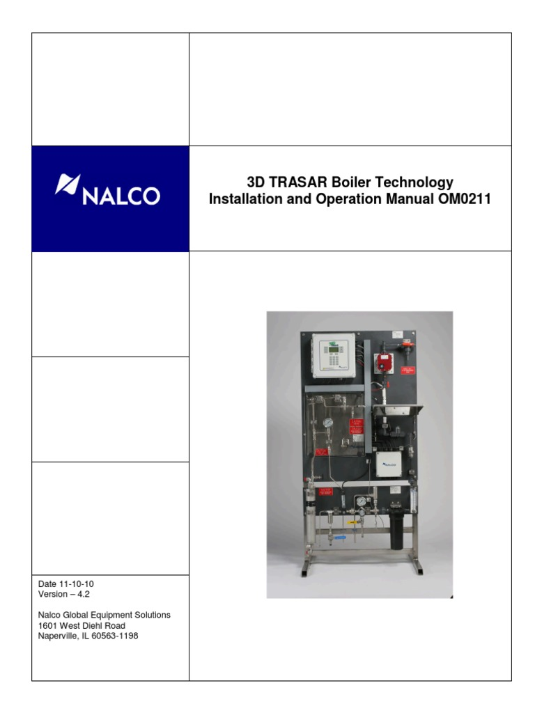 1509656183 3d trasar boiler manual ver 4 2 11 10 10 technology technology bryan boiler wiring diagram at webbmarketing.co