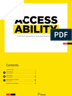 AccessAbility a Practical Handbook on Accessible Graphic Design (1)