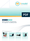 i Mold Product Overview Servomold Ver1.0 En