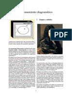 Razonamiento diagramático.pdf