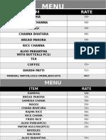 menu 28.01.16