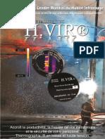 doc_hvir_vf_2013.pdf