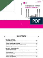 LG HT964TZ.pdf