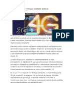 REDES-3G-VS-4G