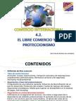 4-2librecomercioyproteccionismo-100524224008-phpapp01.pdf
